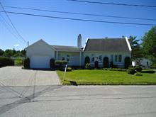 Maison à vendre à Alma, Saguenay/Lac-Saint-Jean, 965, Avenue  Simoneau Sud, 26862410 - Centris