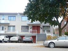 Duplex for sale in Saint-Léonard (Montréal), Montréal (Island), 8375 - 8377, Rue  Lévrard, 14578481 - Centris