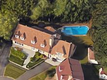 House for sale in Beauport (Québec), Capitale-Nationale, 3250 - 3252, Rue  Duc-de-Milan, 28739197 - Centris
