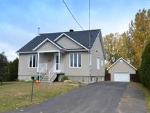 Maison à vendre à Sorel-Tracy, Montérégie, 3A, Rue  Roger, 20326275 - Centris