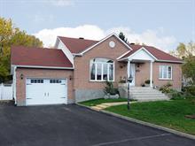 Maison à vendre à Pointe-des-Cascades, Montérégie, 38, Rue de l'Écluse, 13944675 - Centris
