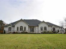 House for sale in Notre-Dame-des-Prairies, Lanaudière, 15, Rue  Jean-Duceppe, 15331412 - Centris