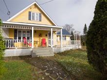 Maison à vendre à Saint-Adolphe-d'Howard, Laurentides, 236, Chemin de la Rive, 19422275 - Centris