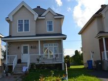 Maison à vendre à Vaudreuil-Dorion, Montérégie, 2680, Rue des Amarantes, 16277978 - Centris