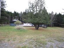 Maison à vendre à Saint-Martin, Chaudière-Appalaches, 86, 1er ch. de la Rivière-à-la-Truite, 12181688 - Centris