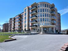 Condo à vendre à Dollard-Des Ormeaux, Montréal (Île), 50, Rue  Barnett, app. 405, 25997330 - Centris
