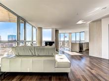 Condo à vendre à LaSalle (Montréal), Montréal (Île), 6900, boulevard  Newman, app. 801, 27583543 - Centris