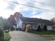 Maison à vendre à Shawinigan, Mauricie, 70, Rue  Lacroix, 20847444 - Centris