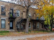 Duplex for sale in Le Plateau-Mont-Royal (Montréal), Montréal (Island), 4809 - 4811, Rue  Boyer, 25242964 - Centris