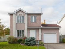 House for sale in Le Gardeur (Repentigny), Lanaudière, 236, Rue  Dumas, 16040630 - Centris