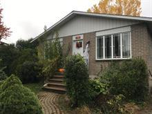 House for sale in Greenfield Park (Longueuil), Montérégie, 934, Rue  MacGregor, 23058139 - Centris