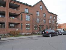 Condo for sale in Le Sud-Ouest (Montréal), Montréal (Island), 190, Rue  Vinet, apt. 208, 21599600 - Centris