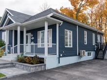 House for sale in Saint-Jérôme, Laurentides, 2316, boulevard  Lafontaine, 25664760 - Centris