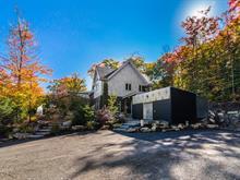 House for sale in Rawdon, Lanaudière, 4874, Rue de la Promenade-du-Lac, 14461317 - Centris
