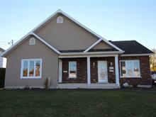 Duplex for sale in Warwick, Centre-du-Québec, 26A - 26B, Rue  Martel, 21644834 - Centris