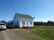 Maison à vendre à Hope, Gaspésie/Îles-de-la-Madeleine, 53, 6e rg de Saint-Jogues, 24684169 - Centris
