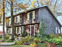 House for sale in Saint-Jean-sur-Richelieu, Montérégie, 5, boulevard des Érables, 24409521 - Centris