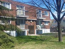 Condo / Appartement à louer à Pierrefonds-Roxboro (Montréal), Montréal (Île), 4472, Rue  Elgin, app. 4, 26121335 - Centris