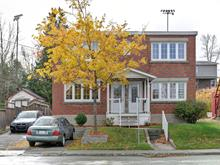 Duplex for sale in Mont-Bellevue (Sherbrooke), Estrie, 1130 - 1132, Rue  McManamy, 19483819 - Centris