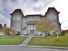 Condo à vendre à Blainville, Laurentides, 30, Rue  Roméo-Pilon, app. 106, 14100533 - Centris