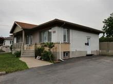 Maison à vendre à Saint-Jean-sur-Richelieu, Montérégie, 851, Rue  Samuel-De Champlain, 12863348 - Centris