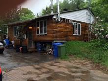 Maison à vendre à Saint-Calixte, Lanaudière, 6615, Rue  Duvalière Est, 24931053 - Centris