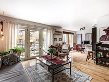 Condo for sale in Ville-Marie (Montréal), Montréal (Island), 1691, Rue  Logan, apt. 2, 26913614 - Centris