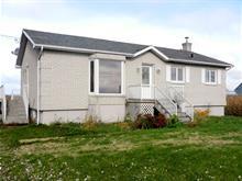 House for sale in Saint-Barthélemy, Lanaudière, 300, Rang du Boulevard, 27359804 - Centris