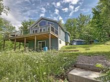 Maison à vendre à Litchfield, Outaouais, 353, Chemin  Burke, 12401651 - Centris