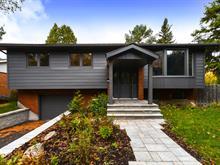 Maison à vendre à Pierrefonds-Roxboro (Montréal), Montréal (Île), 5270, Rue de Provence, 14117855 - Centris