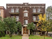 Immeuble à revenus à vendre à Outremont (Montréal), Montréal (Île), 639, Avenue  De L'Épée, 20824022 - Centris