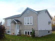 Maison à vendre à Sainte-Julienne, Lanaudière, 1194, Rue de l'Érablière, 24529400 - Centris