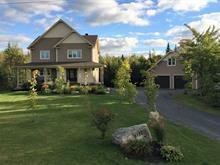 House for sale in Ascot Corner, Estrie, 4732, Rue  Fontaine, 14591155 - Centris