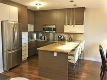 Condo for sale in Laval-des-Rapides (Laval), Laval, 1420, Rue  Lucien-Paiement, apt. 1201, 28158906 - Centris