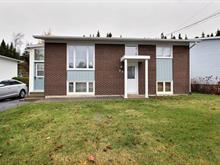 House for sale in Baie-Comeau, Côte-Nord, 98, Avenue  Charles-Guay, 27013093 - Centris