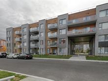 Condo à vendre à Le Vieux-Longueuil (Longueuil), Montérégie, 1480, Rue  Gaston-Véronneau, app. 305, 27496946 - Centris