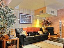 4plex for sale in Rosemont/La Petite-Patrie (Montréal), Montréal (Island), 4340 - 4346, Rue de Bellechasse, 19166907 - Centris