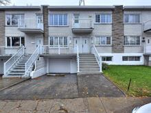 Triplex for sale in Mercier/Hochelaga-Maisonneuve (Montréal), Montréal (Island), 2410 - 2412, Rue  Saint-Émile, 17898199 - Centris