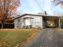 House for sale in Lac-Mégantic, Estrie, 3924, Rue  Leclerc, 27255550 - Centris