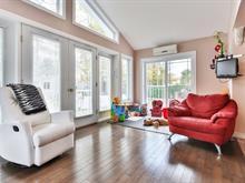 House for sale in Saint-Jean-sur-Richelieu, Montérégie, 401, 16e Avenue, 17114447 - Centris