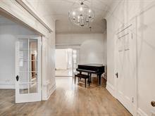 House for rent in Ville-Marie (Montréal), Montréal (Island), 1636, Avenue de Seaforth, 22250393 - Centris