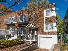 Duplex for sale in Côte-des-Neiges/Notre-Dame-de-Grâce (Montréal), Montréal (Island), 6885 - 6887, Rue  Lemieux, 20152068 - Centris