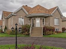 Maison à vendre à Saint-Amable, Montérégie, 419, Rue de la Monarde, 22131017 - Centris