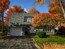 House for sale in Lorraine, Laurentides, 3, Place de Dieuze, 21606036 - Centris