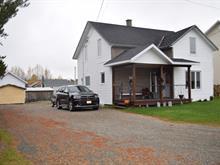 Maison à vendre à Roquemaure, Abitibi-Témiscamingue, 6, 1re Avenue Nord, 19775985 - Centris