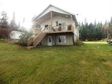 House for sale in Preissac, Abitibi-Témiscamingue, 46, Chemin de la Montagne, 21121328 - Centris