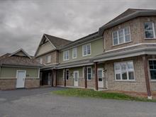 Condo for sale in Bromont, Montérégie, 200, Rue  Champlain, apt. 104, 21815663 - Centris