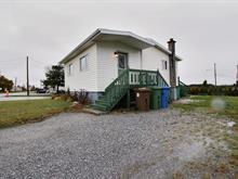 Maison à vendre à Saint-Arsène, Bas-Saint-Laurent, 45, Rue  Principale, 25319918 - Centris