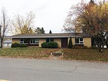 Maison à vendre à Saint-Pascal, Bas-Saint-Laurent, 350, Avenue  Chapleau, 19194022 - Centris