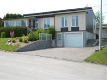 House for sale in La Baie (Saguenay), Saguenay/Lac-Saint-Jean, 1402, Rue des Rosiers, 18557636 - Centris
